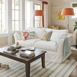 living-room-tarpon-l