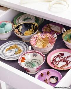 organizejewelry1