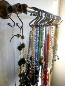 organizejewelry13