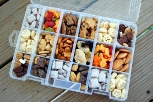 10_snacks_-_road_trip_snack_kit_by_inner_child_crochet
