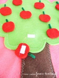 3-Hi Ho Tree