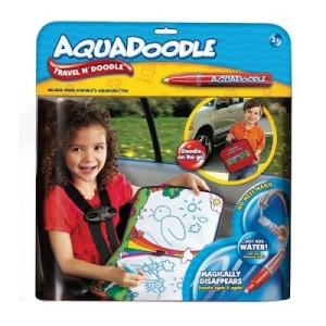 aquadoodle_travel_and_doodle_83774b