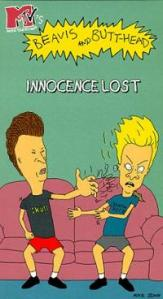 beavis-butthead-innocence-lost-mike-judge-vhs-cover-art