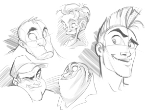 cartoonfaces-characters-examples-2