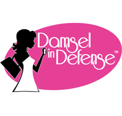 companies-damsel-in-defense