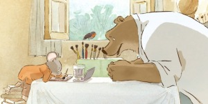 ernest-and-celestine-2