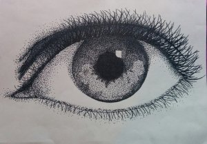 eye_stippling_by_lost_te-d7m07m5