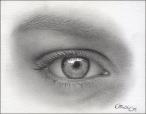 female-eye-pencil-drawing-f-141