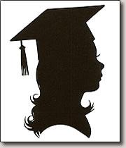 girl_graduate