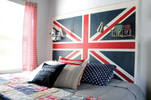 headboard-designs-for-men