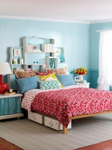 headboard-designs-with-shelves