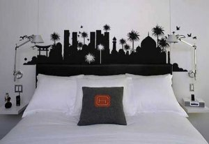 headboard-wall-decal