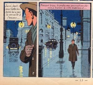 jacobs-Marque-Jaune-Tintin-37-1953-DETAIL