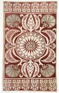 Ottoman_cover