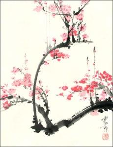 plum-branch-4.09