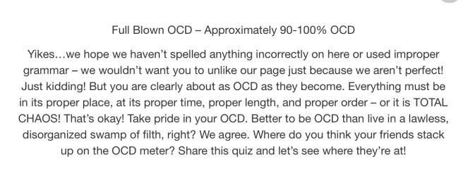Quizfreak_-_How_OCD_Are_You_