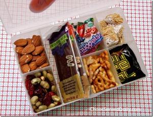 Snacks-ChaosServedDaily_thumb
