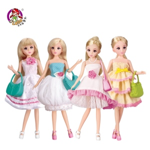Toys-h30c-doll-bobby-dolls-princess-toy-set-for-girls