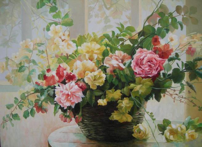 1241844808600_Impressionism_flowers