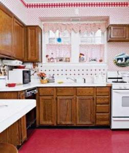 kitchen-before_300