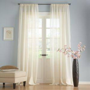 lined-linen-drapes