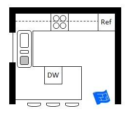 265xNxu_shaped_kitchen_double_width_peninsula_with_seating.jpg.pagespeed.ic.nhpr6e1v7P