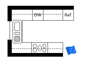 282xNxu_shaped_kitchen_wall_surround.jpg.pagespeed.ic.I4A_wRFThb