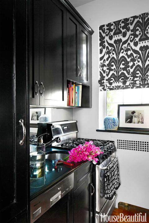 54c152faf06a4_-_05-hbx-black-kitchen-cabinets-bunn-0514-s2
