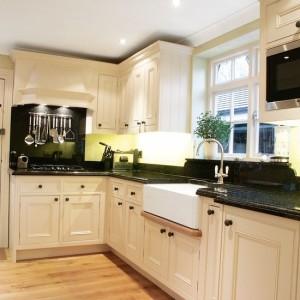 Davonport-kitchen