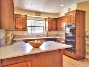 G-kitchen-shape-