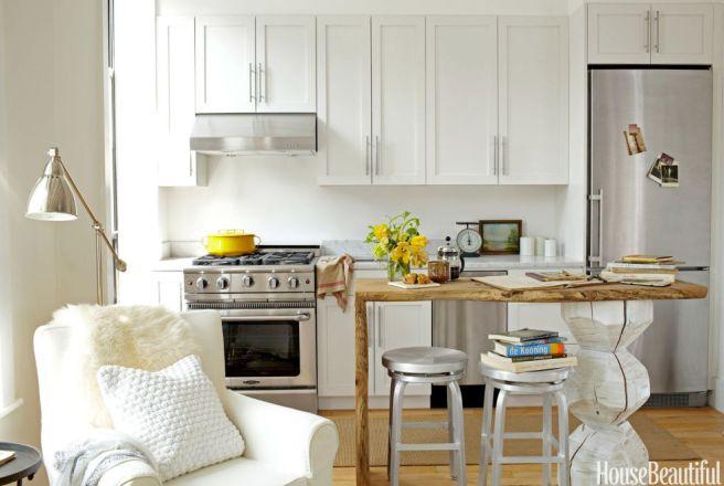 gallery_1424209032-hbx-studio-apartment-kitchen-0712