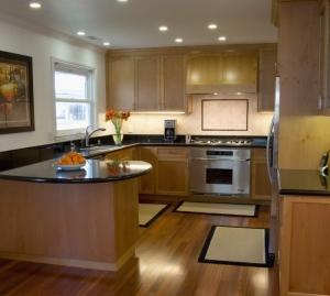 Modern-Kitchen5-700x629