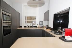 recent-install-clerkenwell-1-photo-9-german-kitchen-photo-large-650x430