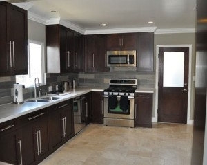 Small-Kitchen-Design1