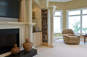traditional-living-room-dvd-storage-cabinets-add-wall-ideas-bookshelf-classical-column