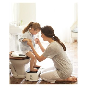 baby-potty-training
