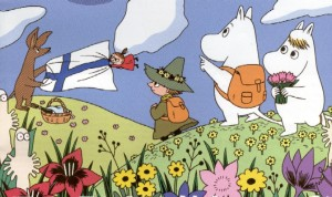 moomin-childhood-memories-260482_829_494