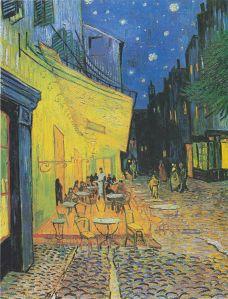 1024px-Van_Gogh_-_Terrasse_des_Cafés_an_der_Place_du_Forum_in_Arles_am_Abend1