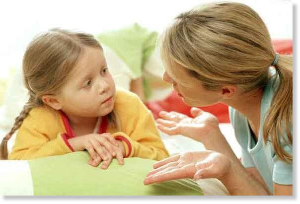 mother-daughter-talk