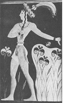 iris-legend-knossos