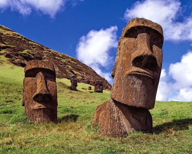 easter-island-stone-heads