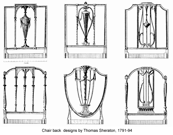 Chair-back-designs-by-Thomas-Sheraton-1791-94.png